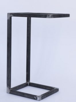 Side Table Base