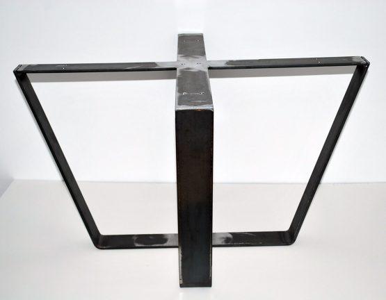 Coffee Table Basket Base